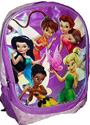Disney Fairies Iridescent 16