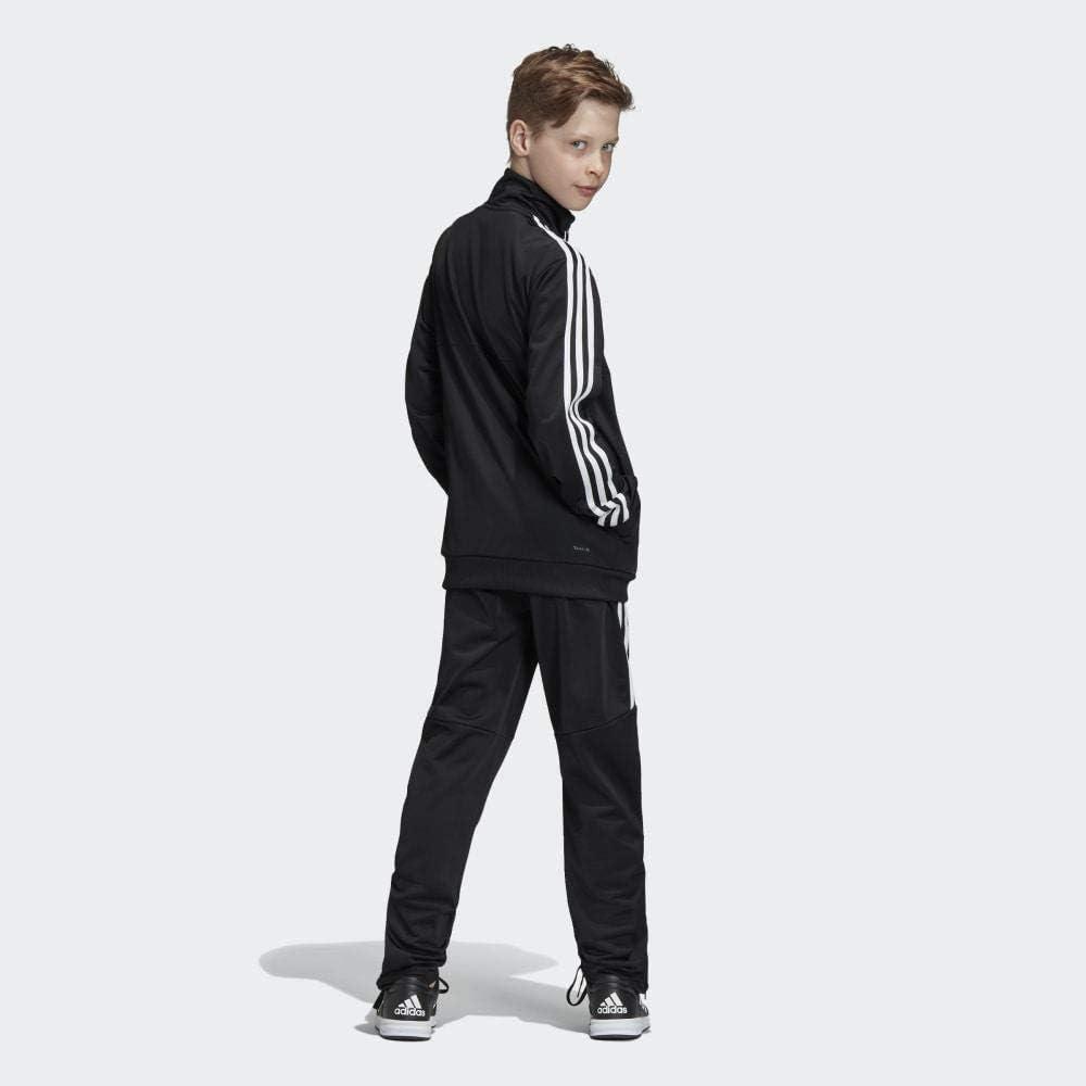 adidas Yb TS Tiro Ch/ándal Ni/ños