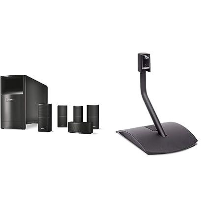 Bose Sistema di diffusori home cinema Acoustimass 10 Serie V b6982b95de4a