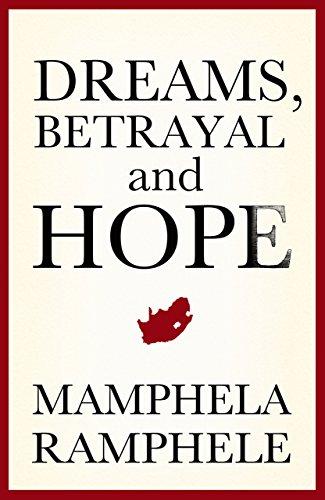 dreams-betrayal-and-hope