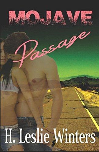 Download Mojave Passage ebook