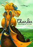 "Afficher ""Charles, prisonnier du cyclope"""