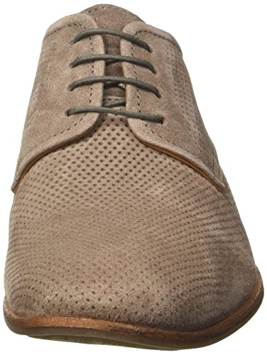 Homme Lacets Chaussures 8232564 BATA 8232564 Grigio BATA Chaussures à Gris Lacets 2 à zWqgUw