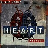 The H.E.A.R.T. Project by Klaus Koenig (1999-02-16)