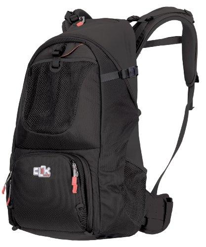 clik-elite-ce401bk-medium-nature-pack-black