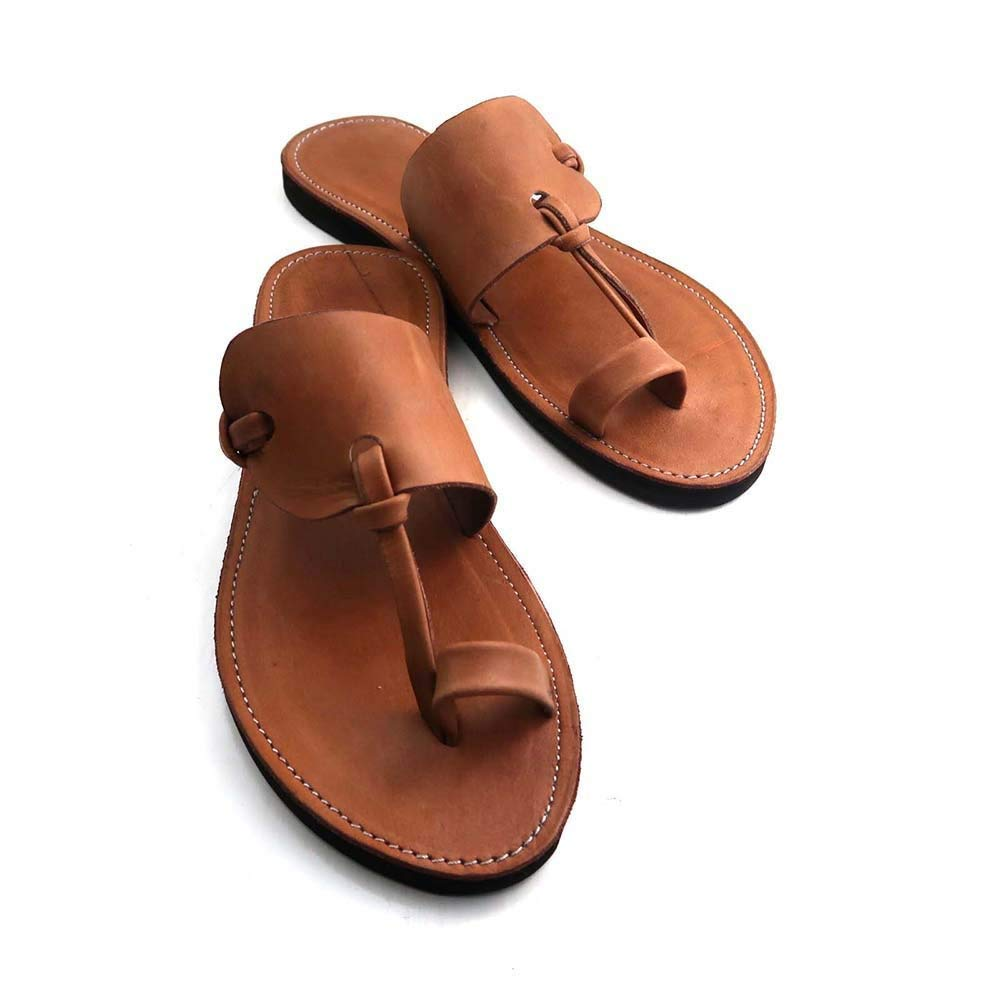 GlobalHandmade MIDSUMMER men's leather sandals,Men Sandals,Summer sandals,Leather sandals, Handmade Sandals, Sandals for Hubby, Sandals Bohemian, Rustic chic sandals