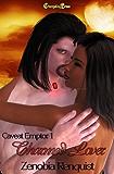 Caveat Emptor: Charmed Lover