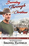 Barreling Through Christmas (Rodeo Romance) (Volume 4)