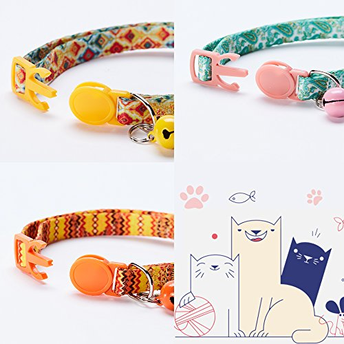 Buy what flea collars work best for dogs