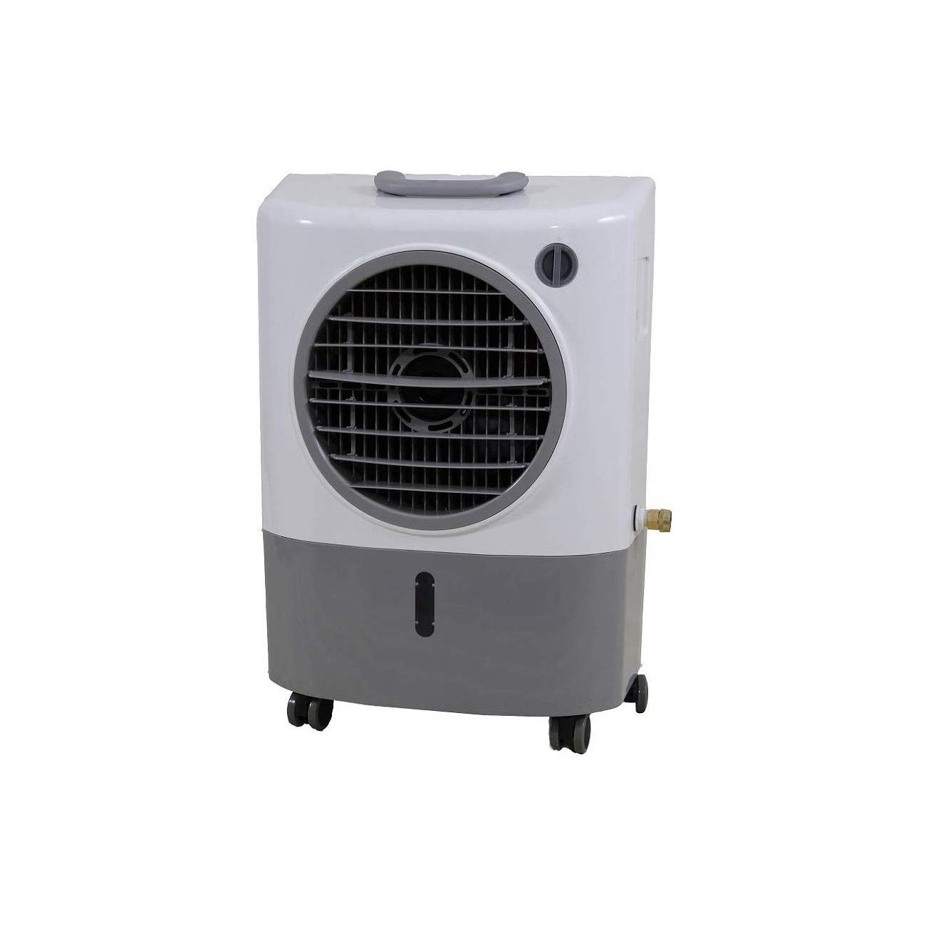 Hessaire Products Evaporative Cooler