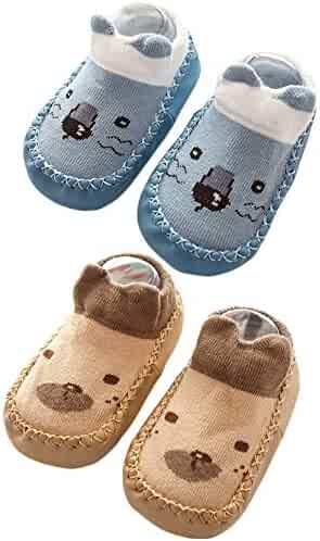 464a813b960c3 Shopping 18-24 mo. - Shoes - Baby Girls - Baby - Clothing, Shoes ...