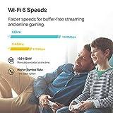 TP-Link Deco WiFi 6 Mesh WiFi System