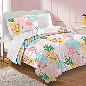 51Td2kHAdzL._SS300_ Coastal Comforters & Beach Comforters