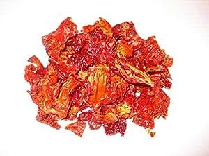 Shop Meeko Naga Naga Jolokia Naga Viper + chile seca entera ...