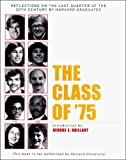 The Class of '75, , 1565847989