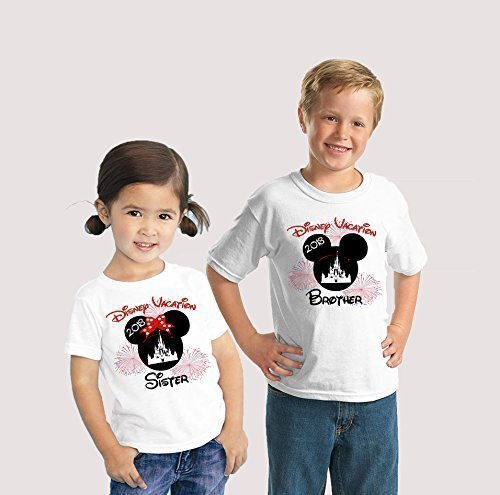 d0a9fd181 Family disney world shirts 2018, Disney Family Shirts, Matching Family  Disney Shirts, Personalized Disney Shirts for Family