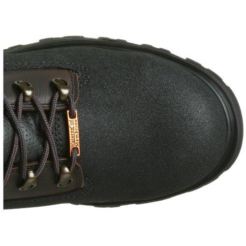 Timberland - Botas para hombre , color Marrón, talla 41 EU