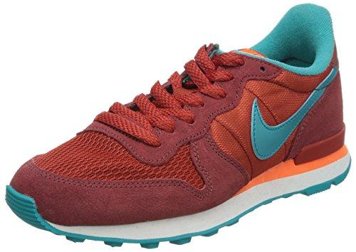 Nike Internationalist Womens Running Shoes 601