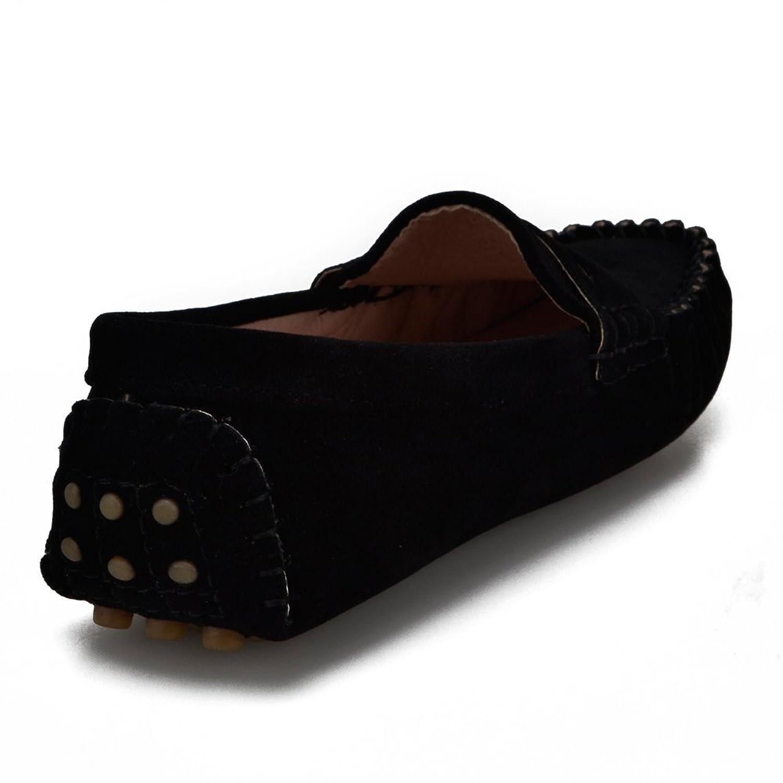 Zapatos De Los Niños A La Venta Amazon 5C0UIE
