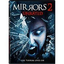 Mirrors 2 (2015)