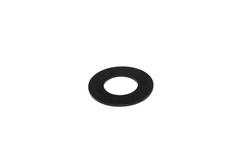 "1.500/"" OD .645/"" ID .030/"" Thickness Valve Spring Shim Kit"