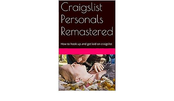 Craigslist personals up 21 BEST
