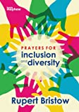 Prayers for Inclusion & Diversity (Christian Books)