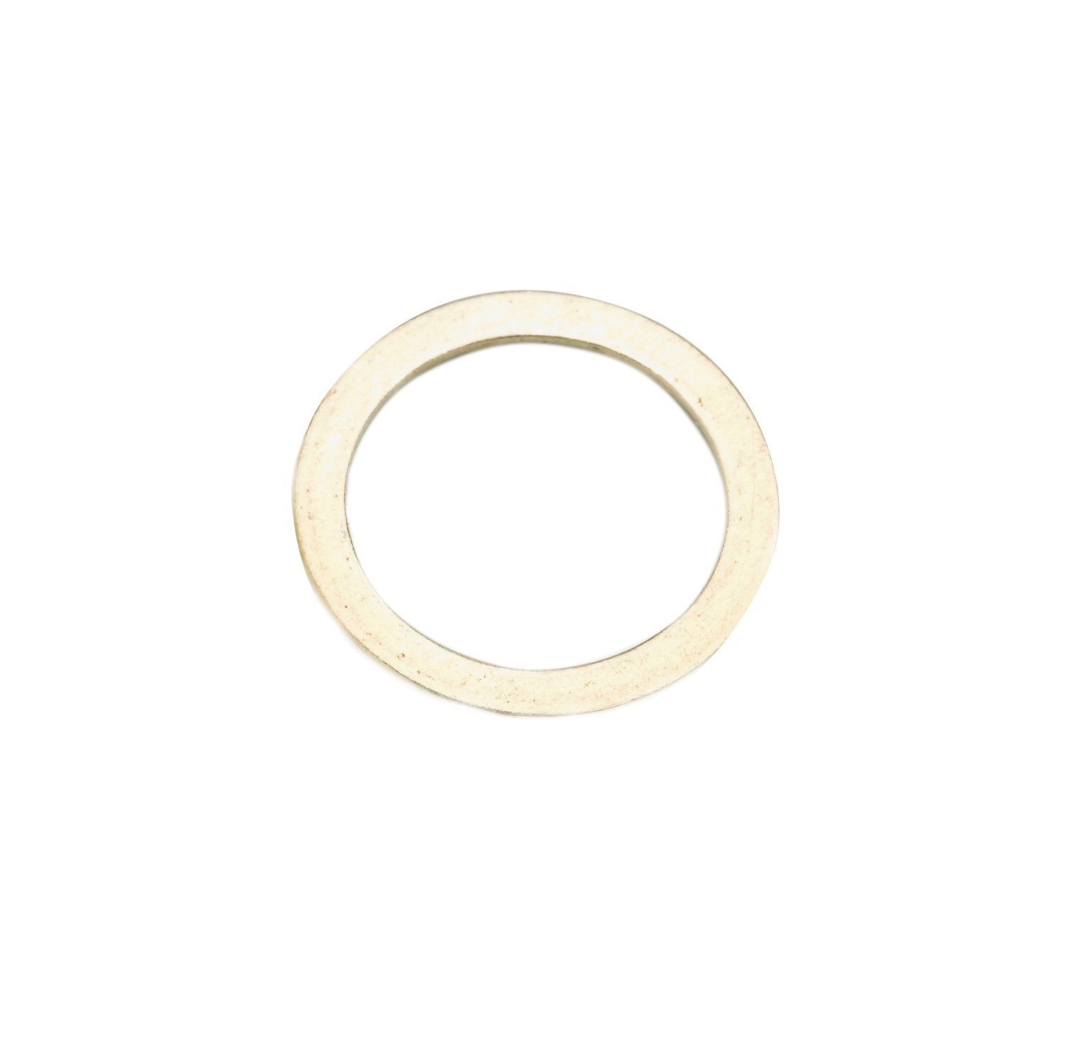 T/&S Brass 009752-45 Washer for Bonnet Assembly