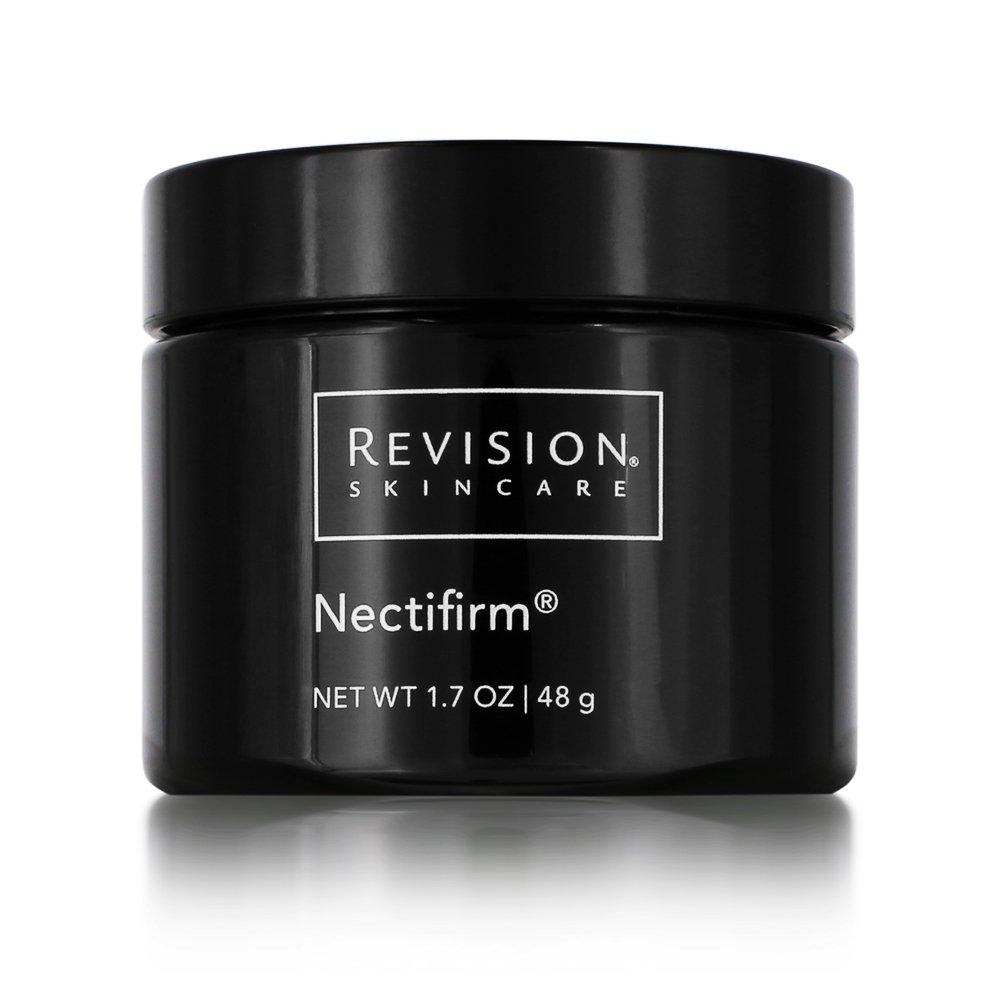 Revision Skincare Nectifirm, 1.7 oz