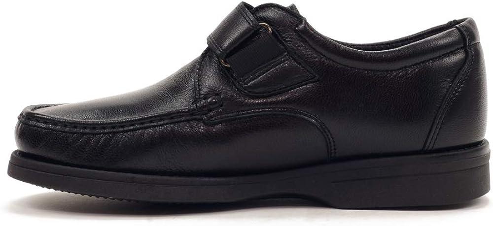 PINOSOS Chaussures d/écontract/ées pour Homme