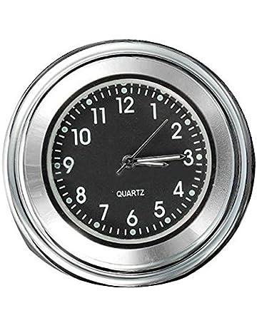 Reloj - SODIAL(R)7/8