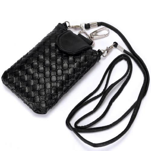 Rbenxia Cellphone Leather Crossbody Smartphone product image