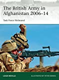 The British Army in Afghanistan 2006–14: Task Force Helmand (Elite)