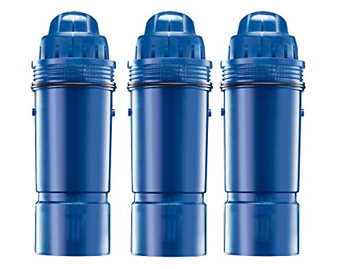 pur-crf-950z-2-stage-water-pitcher-replacement-filter-3-pack