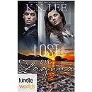 Laguna Beach: Lost in Laguna (Kindle Worlds Novella)