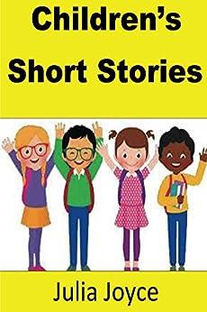 Story books to improve vocabulary