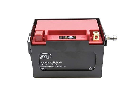 Varta 509016008A514 Starterbatterie