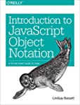 Introduction to JavaScript Object Not...