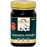 Nelsons Active Manuka Honey 100+ 500g