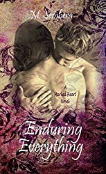 Enduring Everything: A Marked Heart Novel