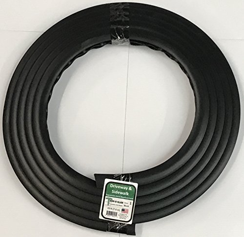 trim-a-slab-black-expansion-joint-repair-replace-material-1-x-25-linear-feet-76m