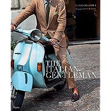 1a025e72777ab Amazon.com: Oversized - Fashion / Arts & Photography: Books