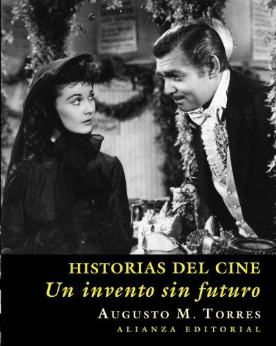 Andrew V. McLaglen. Agatha Christie: Randevú a halállal (Appointment with Death) [1988] - r.: Michael Winner.