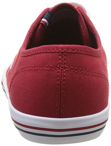 mixte Baskets Le Coq Sportif mode adulte Grandville wxqXtq6