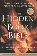 The Hidden Book in the Bible Kindle Edition