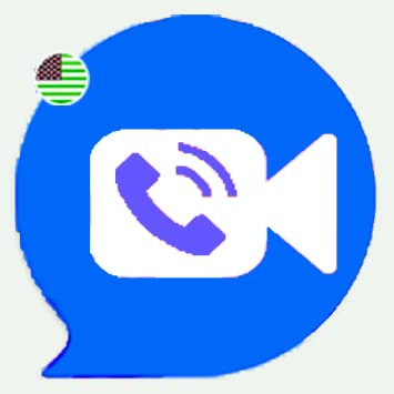 Talk Video Call pro - unlimited texting, chat call, free secure calls and  text now