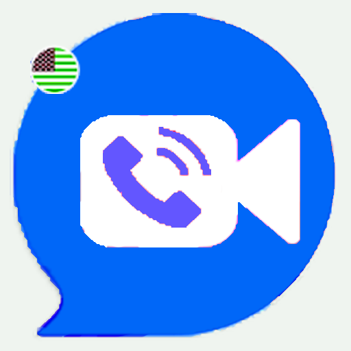 (Talk Video Call pro - unlimited texting, chat call, free secure calls and text now)