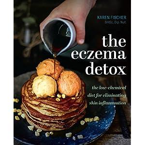Detox Diet For Eczema