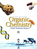 Essential Organic Chemistry Value Pack (includes Organic Molecular Model Kit & Study Guide/Solutions Manual) 9780135001561