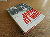 img - for Japan at War: An Illustrated History of the War in the Far East, 1931-45 book / textbook / text book